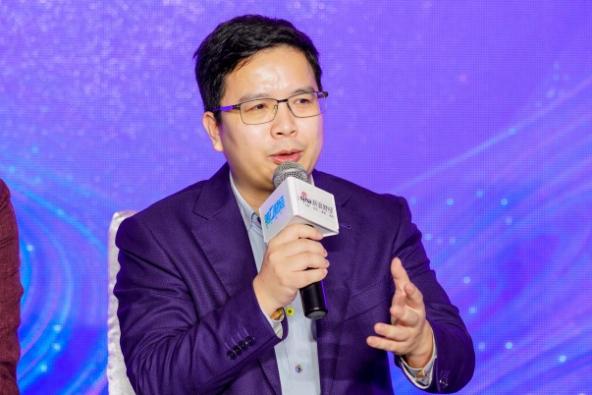 天鹅到家CEO陈小华家政业安全问题仍需通过数字化来解决