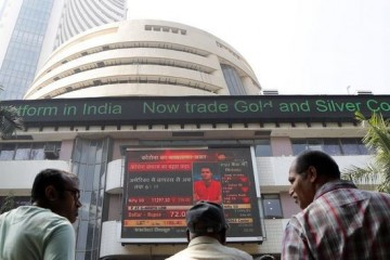 瑞银预计印度今年IPO将创历史新高