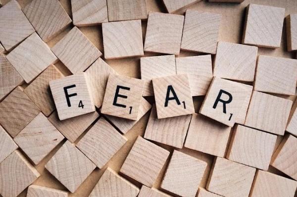 家电商家不能过度透支恐惧营销